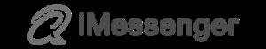 logo 6 300x56 logo 6