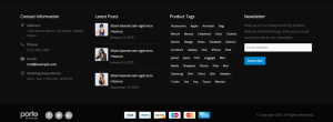 footer 3 300x110 footer 3