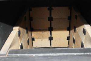 Fokus Plomyk 2 300x200 Fokus Plomyk 2