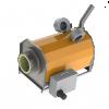 UMP500_przod