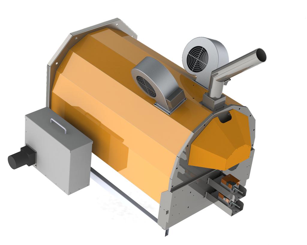 UMP500_tyl