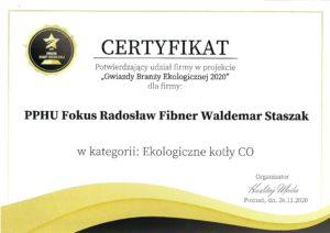 certyfikat 300x212 certyfikat