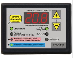 pilotr 3 300x237 pilotr 3