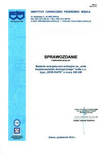sprawozdanie z wykonania prac 1 215x300 sprawozdanie z wykonania prac 1