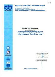 sprawozdanie z wykonania prac 2 215x300 sprawozdanie z wykonania prac 2