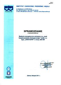sprawozdanie z wykonania prac 3 215x300 sprawozdanie z wykonania prac 3