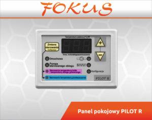 pilot-r-300x236