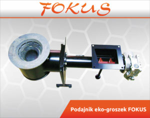 palnik ekogr 300x236 Products