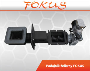 podajnik zeliwny fokus 300x236 Home Version 7
