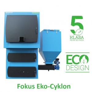 5 klasa fokus eko cyklon 300x300 5 klasa fokus eko cyklon