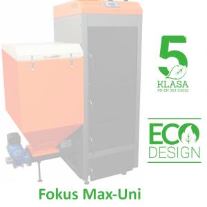fokus max uni 5 klasa 300x300 fokus max uni 5 klasa