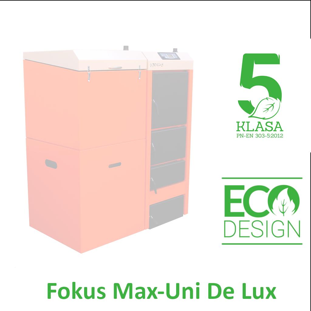 fokus max uni de lux 5 klasa 1 Home