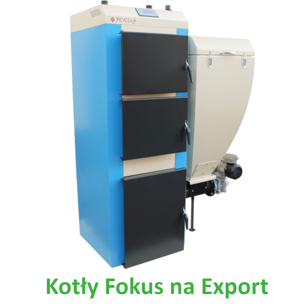 kotly na export Home