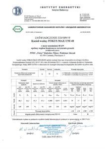 ecodesign 48 kW Fokus 212x300 ecodesign 48 kW Fokus