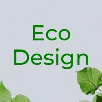 Logo EcoDesign 200x200 Fokus Duo Pellet