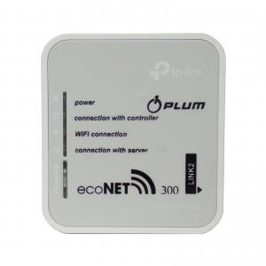 Plum Eco Net 300 300x300 Plum Eco Net 300