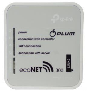 Plum ecoNET 300 288x300 Plum ecoNET 300