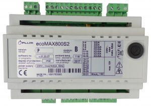 Plum modul B 300x215 Plum modul B