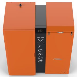 Fokus Max Uni De Lux 4 300x300 Fokus Max Uni De Lux 4