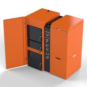 Fokus Max Uni De Lux 5 300x300 Fokus Max Uni De Lux 5