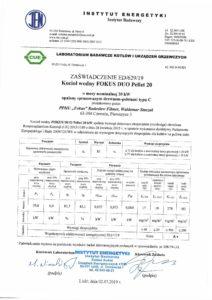 ecodesign 20 kW pellet 212x300 ecodesign 20 kW pellet