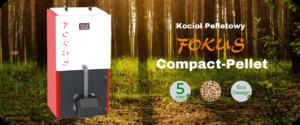 Banner Fokus Compact Pellet 300x125 Banner   Fokus Compact Pellet