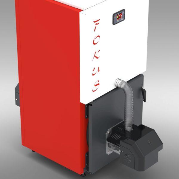 Fokus Compact-Pellet – 4